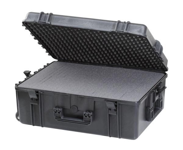 TAF Case 600M / 601M