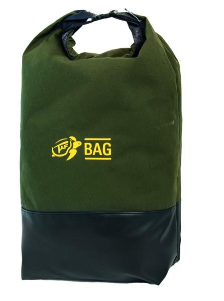 TAF BAG 30