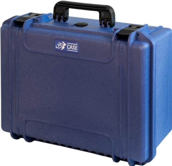 TAF Case 402 - Staub- und wasserdicht, IP67
