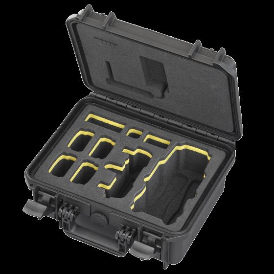 TAF Case 300-2-DJI MavicPro