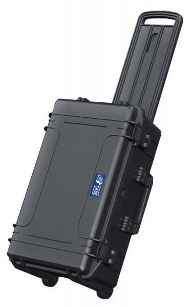 TAF Case 501M - Staub- und wasserdicht, IP67