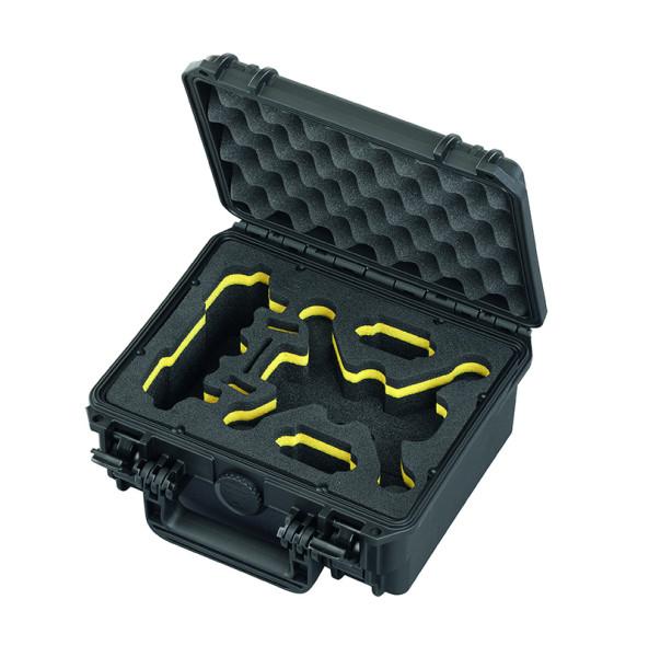 TAF Case 200 Spark