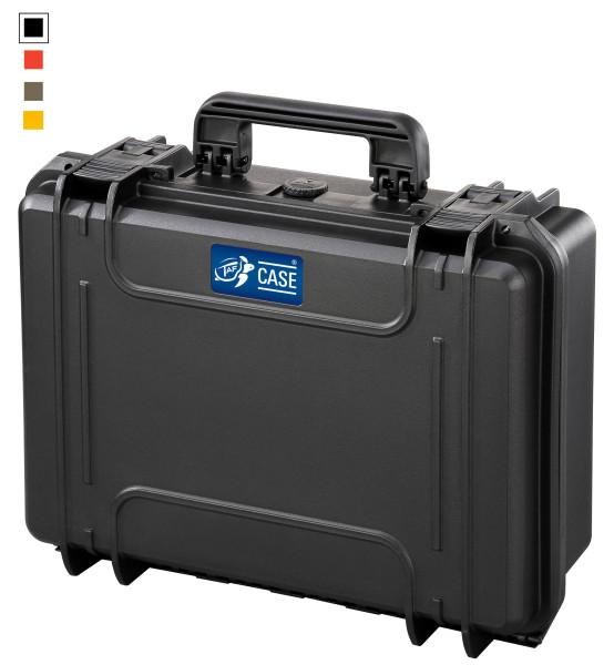 TAF Case 400