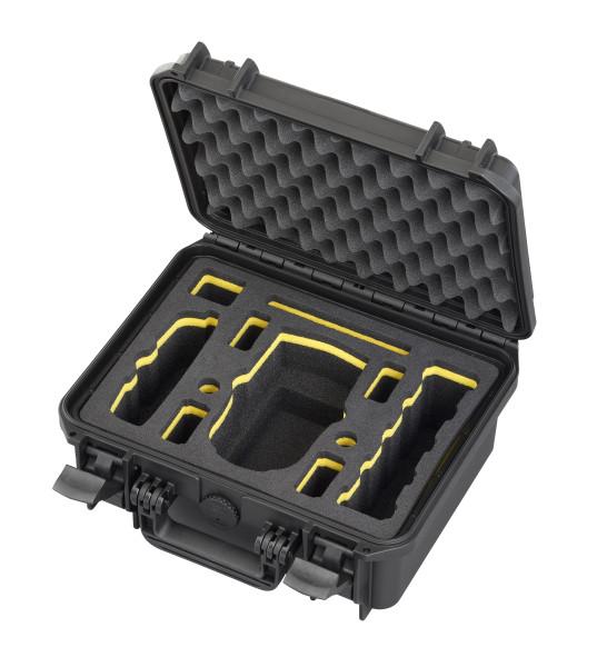 TAF Case 300 Mavic Air