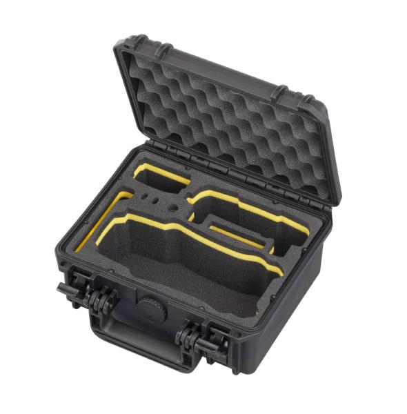 TAF Case 200 Mavic Pro