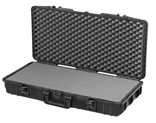 TAF Case 800 - Staub- und wasserdicht, IP67