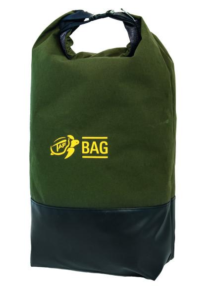 TAF BAG 20