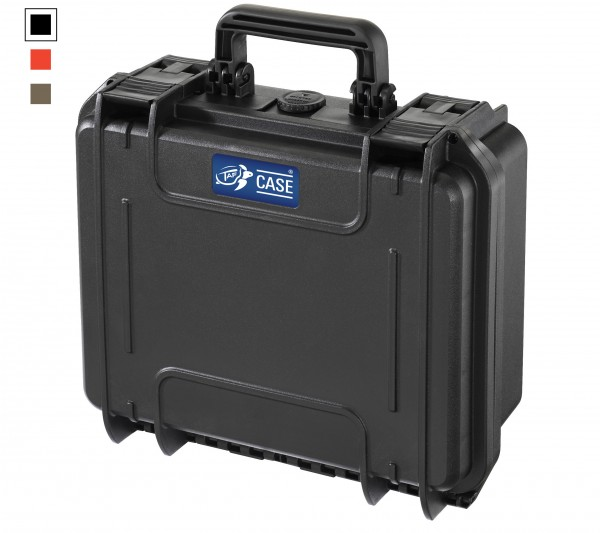 TAF Case 300