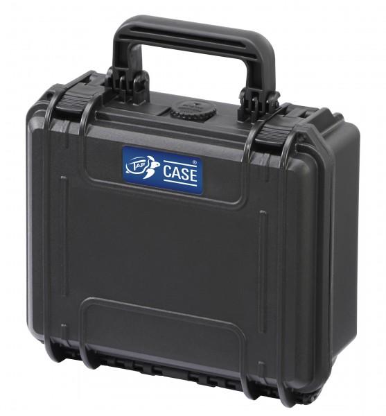TAF Case 200