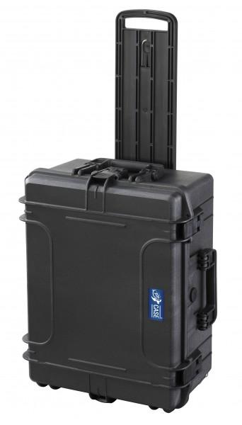 TAF Case 503M - Staub- und wasserdicht, IP67