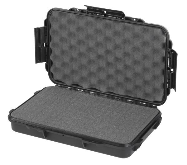 TAF Case 103