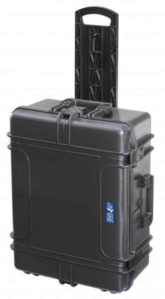 TAF Case 600M - Staub- und wasserdicht, IP67